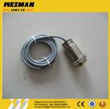 Interruptor de posição Yw242-2b das peças sobresselentes do carregador da roda de Sdlg LG936 4130000326