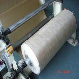 China-Großhandelsschutz-elektrisches Isolierungs-Glimmer-Papier von Newvape