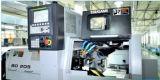 金属Part/CNCの精密機械で造るか、またはTurnedpart