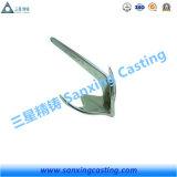 Verschiedener Größen Bruse Anker mit Soem-Service durch Precision Casting