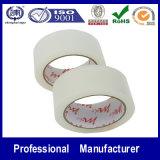 Cinta calificada del embalaje de la fábrica de Dongguan Yuehui