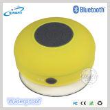 Диктор ливня Bluetooth надувательства верхней части фабрики портативный водоустойчивый миниый