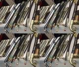 Приспосабливая подгонянный резиновый гидровлический агрегат шланга