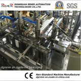위생 제품을%s 비표준 자동화된 일관 작업