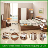 Шкаф спальни с дешевым ценой