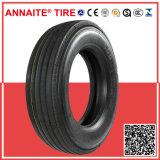 Neumático diagonal 900-20 del carro de Annaite de la mejor marca de fábrica de China