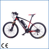 Das meiste Popular 26 ' Mountain E Bike für Adult (OKM-660)