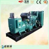 Yuchai 100%Copper Dreiphasengenerator des Diesel-110kVA