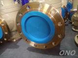 플랜지 고압을%s 가진 탄소 강철 안전 밸브