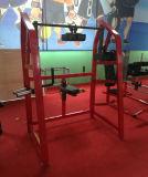 Garganta do equipamento 4-Way da ginástica da força do martelo (SF1-3060)