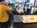 Режущие инструменты машины CNC давления пунша башенки CNC T30