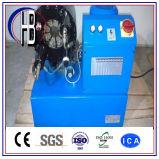 Schlauch Crimper Hydraulische Bördelmaschine für Luft-Schlauch-Förderung
