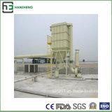 Tratamento do fluxo de ar da poeira Coletor-CES do Liso-Saco da inserção da Lado-Peça