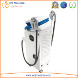 Salão de beleza Vascular Therapy Hot IPL Shr Equipment