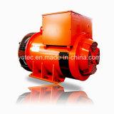 Generatore a magnete permanente senza spazzola di utilizzazione delle terre
