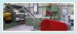 Gemaakt in Hete Verkoop van de Mixer van de Verspreiding van China de Populaire