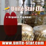 Verde organico 8 del pigmento per gli inchiostri della base dell'acqua