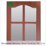 MDF Board высокого качества для Cabinet Door