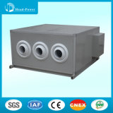 80000BTU Ceiling Split Duct Type Air Conditioner