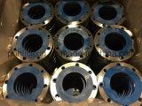 Enxerto quente do aço de carbono dos produtos na flange