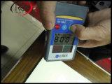 Anti estática do PVC & fita da fluorescência