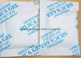 Nahrungsmittelgrad PET überzogenes Trockner-Quetschkissen-verpackenpapier in der Rolle