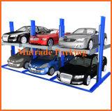 Migliore elevatore dell'automobile (CE) (TPP-2)