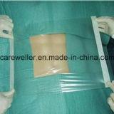 Película cirúrgica da cirurgia de /Disposable da película do plutônio