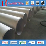 ASTM A790 TP304 / 304L Seamless Pipe