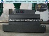 Macchina imballatrice di sigillamento della mattonella di legno calda della biomassa