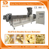 High Quality Texture Soya Protein Processing Line