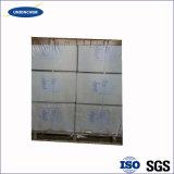 Cellulose carboxyméthylique CMC5000 de Garde de nourriture avec la qualité
