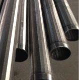 цилиндр провода клина отверстия шлица 0.2mm