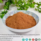 Maltodextrin одобренное Halal Bwown качества еды