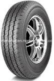 Neumático excelente de la calidad con el compuesto de la pisada de la silicona,