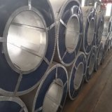 0.125mmの中国の製造業者の鋼材か電流を通された鋼鉄コイル