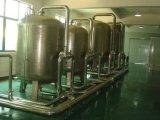 De Leverancier van de Installaties van de Behandeling van het Drinkwater