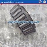Roulement à rouleaux coniques de haute qualité 320/22 pour pièces de rouleau