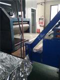Les fibres de verre renforcent la feuille moulant SMC/BMC composé