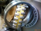 Roulements à rouleaux sphériques de qualité 22216K