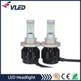 Heißer Verkaufs-60W 6400lm H13 LED-Auto-Scheinwerfer Hallo / Lo