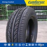 Auto Parte Comforser Marca Carro pneu HP com alta qualidade
