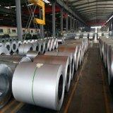 acciaio materiale d'acciaio di Aluzinc del tetto d'acciaio della bobina del galvalume di 0.14-0.8mm