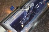 Dinámica / Estática contaminación iónica probador Lz21