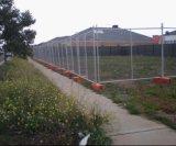 Ограждать ячеистой сети загородки сетки безопасности