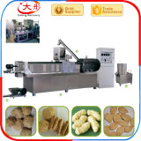Maquinaria de alimento da proteína de soja Textured