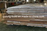 Metalldecken-Stück-Stab/Rasterfeld für Gips-Decken-Vorstand (38H /32H)