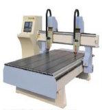 La máquina del ranurador del CNC para la madera, piedra y vetea 1325 1618