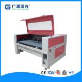 Tagliatrice del laser del CO2 della macchina fotografica