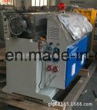 Ferramenta de nylon da produção da correia PA66GF25
